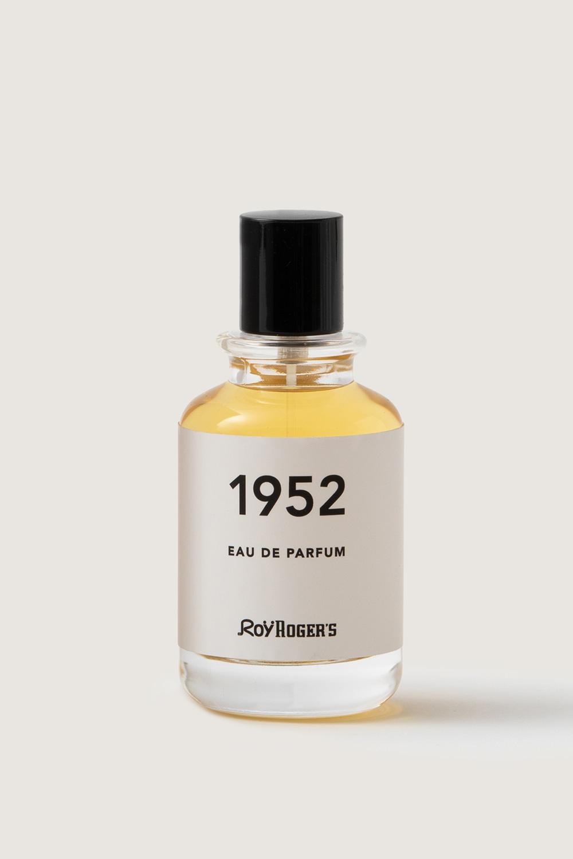 ROY ROGERS: 1952 EAU DE PARFUM