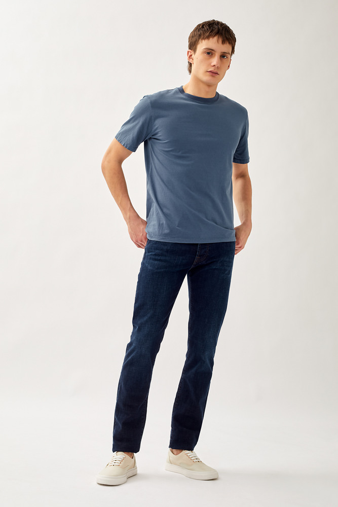 ROY ROGER'S SPECIAL PATER 529 JEANS